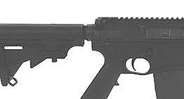 DRD Tactical CDR-15 Rifles