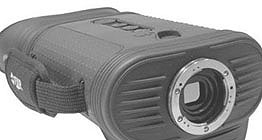 Thermal Binocular Camera