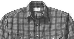 Filson Men's Guide Shirts