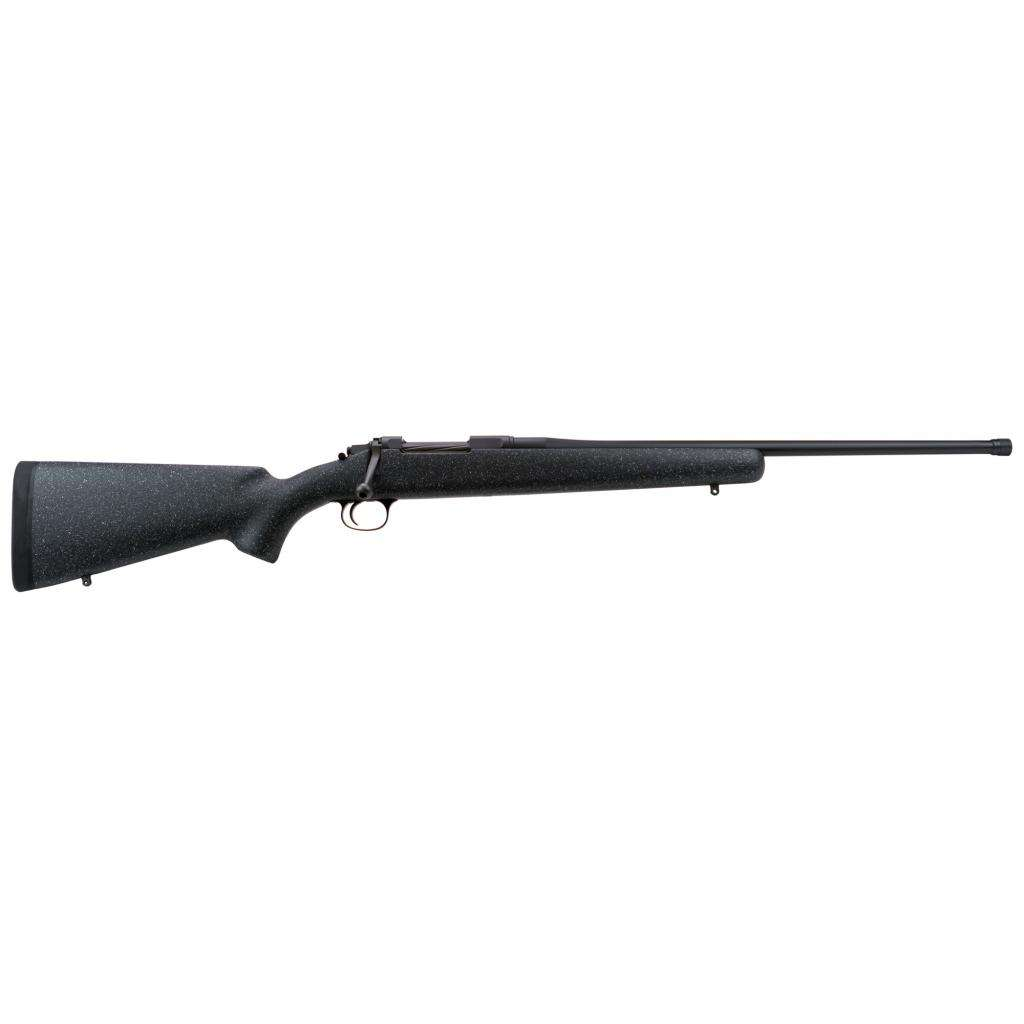 "Barrett Rifle Fieldcraft, 6.5 Creedmoor, 22"" Bbl, Threaded, Black Cerakote  Right Hand Twist 1:8 18292