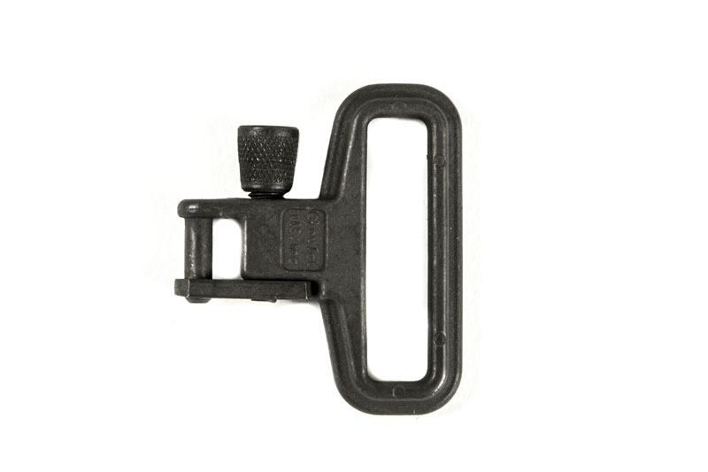 Blue Force Gear Heavy Duty Side Release Swivel 1.25"