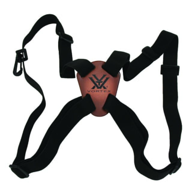 Vortex Harness Strap|VTHARNESS