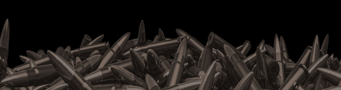 Ammunition | Lapua, Kynamco, & More - EuroOpticAfrica co za