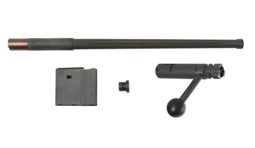 "Desert Tech SRS Conversion Kit 308 Win (22"" barrel) 46"