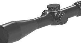 Steiner T5XI Riflescopes