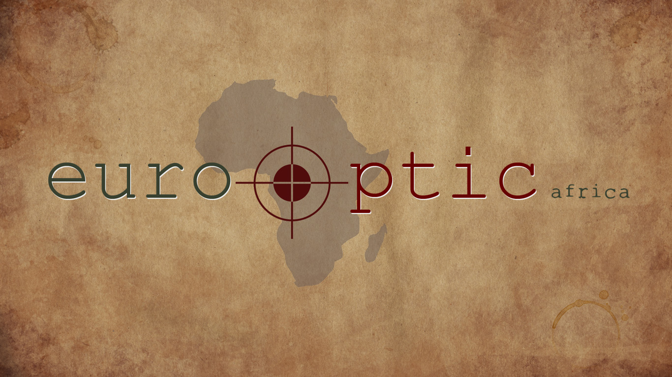 EO-Africa-Background
