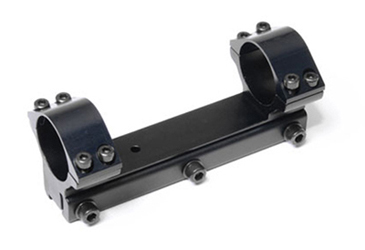 AI 34mm Picatinny Scope Mount 0 MOA 45mm High 6943