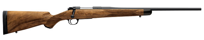 Kimber Classic Select Grade .243 Win. Rifle 3000670